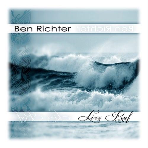 Lirs Ruf by Ben Richter