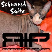 Schnarch Suite by Various Artists