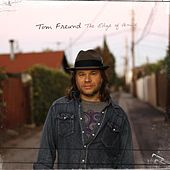 Play & Download The Edge of Venice by Tom Freund | Napster