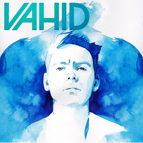 Play & Download Down (feat. Seini) by Vahid | Napster