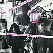 Play & Download Voice Of America by Cabaret Voltaire | Napster