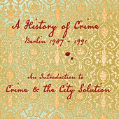 Play & Download An Introduction To by Crime & The City Solution | Napster