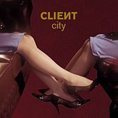 Play & Download City by Client | Napster