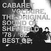 Play & Download Original Sound Of Sheffield by Cabaret Voltaire | Napster