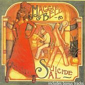Play & Download Suicide Sal by Maggie Bell | Napster