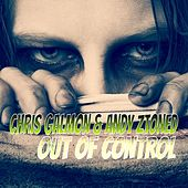 Out of Control by Chris Galmon
