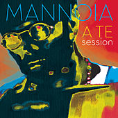 Play & Download A te session by Fiorella Mannoia | Napster