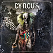 Play & Download Coulrophobia by Cyrcus | Napster