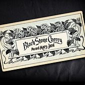 Me And Mary Jane by Black Stone Cherry