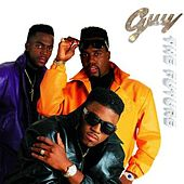 Play & Download The Future by Guy | Napster