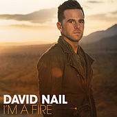 Play & Download I'm A Fire by David Nail | Napster