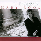 Play & Download Leben by Mary Roos | Napster
