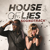 House Of Lies by Various Artists