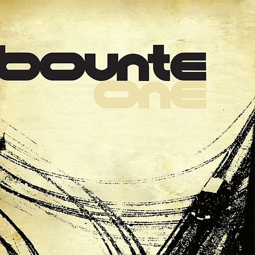 Play & Download One by Bounte | Napster