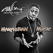 Play & Download Manphibian Music - Against the Current EP.2 by Chali 2NA | Napster