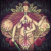 Abaporu by Novonada