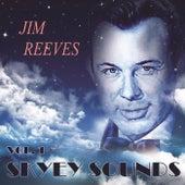 Skyey Sounds Vol. 1 di Jim Reeves