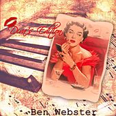 Diva's Edition von Ben Webster