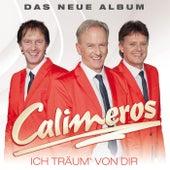 CALIMEROS - Ich träum' von dir by Calimeros