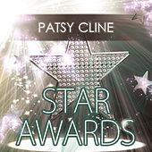 Star Awards von Patsy Cline