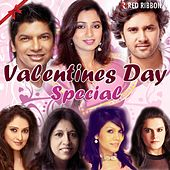 Play & Download Valentines Day Special by Various Artists | Napster