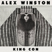 King Con by Alex Winston
