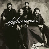 Highwayman 2 by Kris Kristofferson