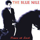 Play & Download Peace At Last by The Blue Nile | Napster