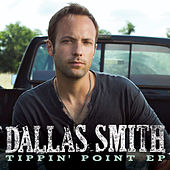 Play & Download Tippin' Point by Dallas Smith | Napster