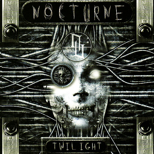 Play & Download Twilight by Nocturne | Napster