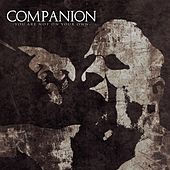 You Are Not On Your Own by Companion