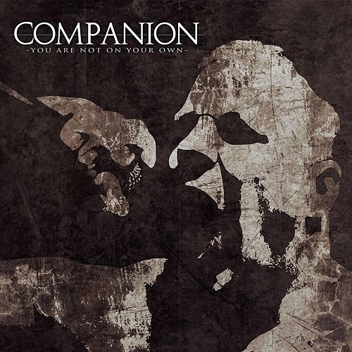 Play & Download You Are Not On Your Own by Companion | Napster