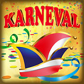 Play & Download Karneval by Various Artists | Napster