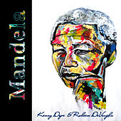 Play & Download Mandela by Raheem DeVaughn | Napster