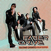 Play & Download Second Chance by Faber Drive | Napster