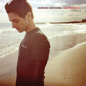 Dusk And Summer by Dashboard Confessional