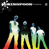 New Detention by Grinspoon