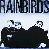 Play & Download Rainbirds by The Rainbirds | Napster