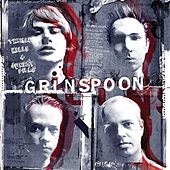 Thrills, Kills and Sunday  Pills by Grinspoon