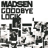 Goodbye Logik by Madsen