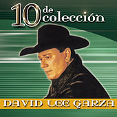 10 De Colección by David Lee Garza