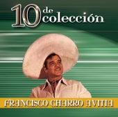 Play & Download 10 De Colección by Francisco