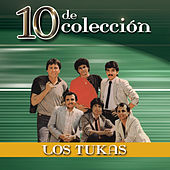 Play & Download 10 de Colección by Los Tukas | Napster