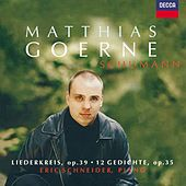 Play & Download Mahler: Symphony No.4 / Berg: Seven Early Songs by Various Artists   Napster