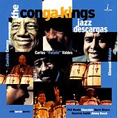 Jazz Descargas by The Conga Kings