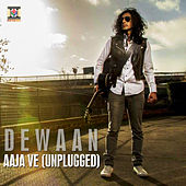 Play & Download Aaja Ve (Unplugged) by Amir | Napster