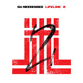 Play & Download Lifeline 2 by Da Messenger | Napster