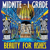 Play & Download Beauty For Ashes by Midnite | Napster