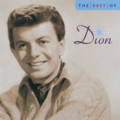 The Best Of Dion von Dion