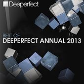 Play & Download Deeperfect Annual 2013 by Various Artists | Napster